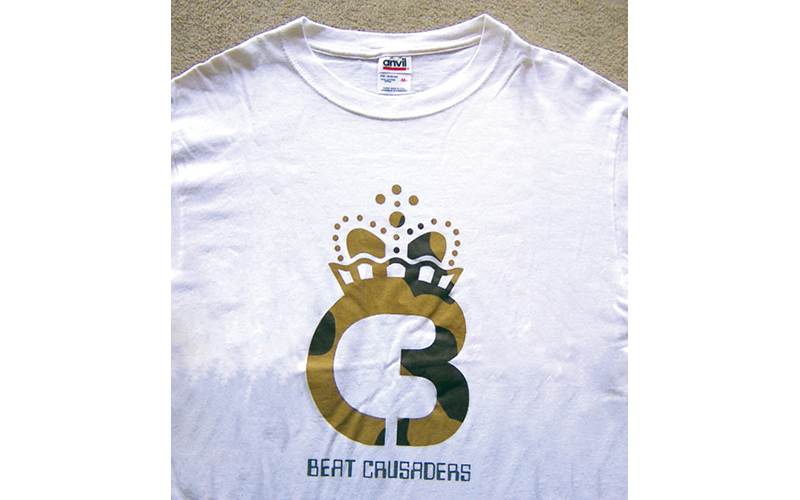 beatcru_t_crown2