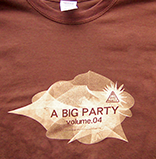 bigparty-t