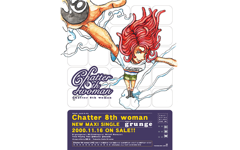 chatter_roj