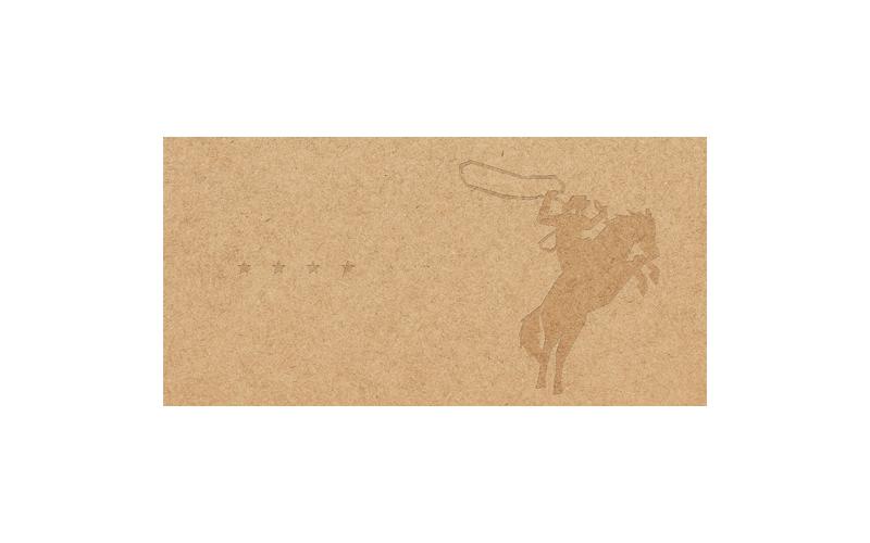 cowboy_in