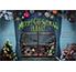 dede_christmas_web_1s