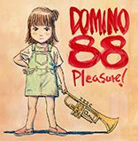 domino88_h1_top