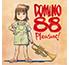 domino88_h1s