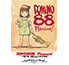 domino88_posters
