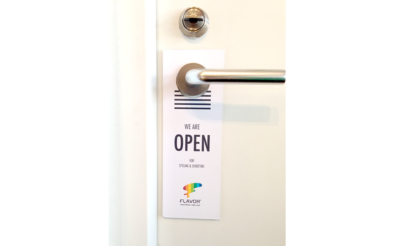 flavor_doorholder