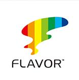 flavor_logo