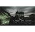 ghost_dvd_menus