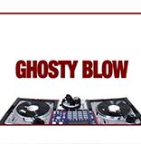 ghostyblow_pv