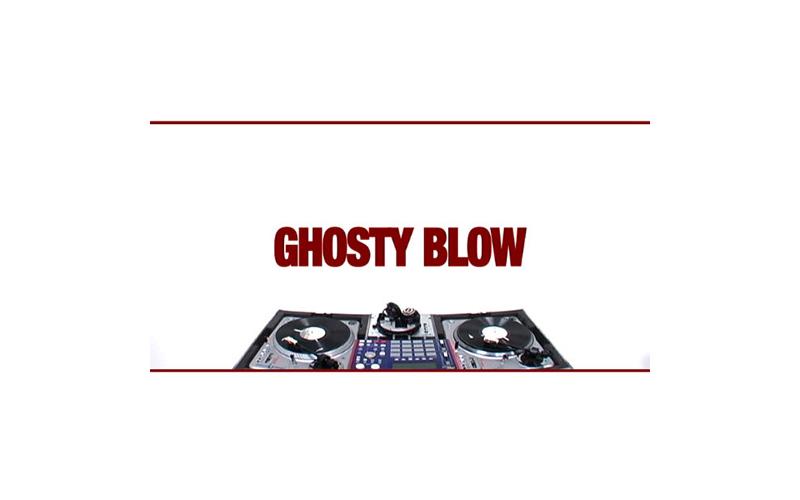 ghostyblow_pv_diamond8