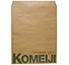 komeiji_fuutous