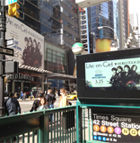 larc_signage2_top