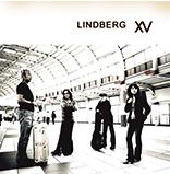 lindberg_Ⅸ_h1_top