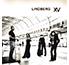 lindberg_Ⅸ_h1s