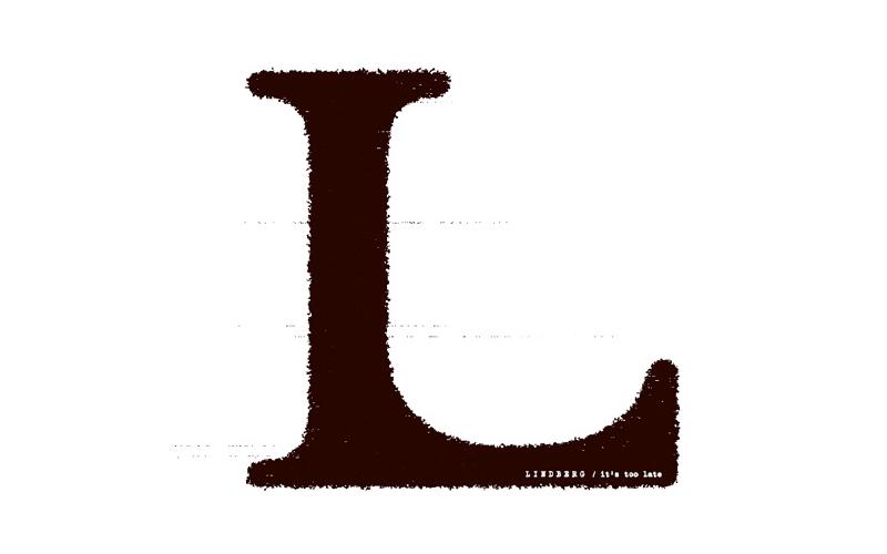 lindberg_its_h1