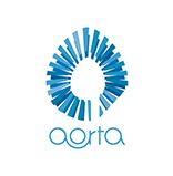 logo_aorta