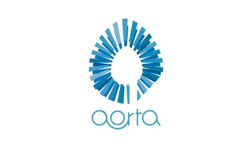 logo_aorta01