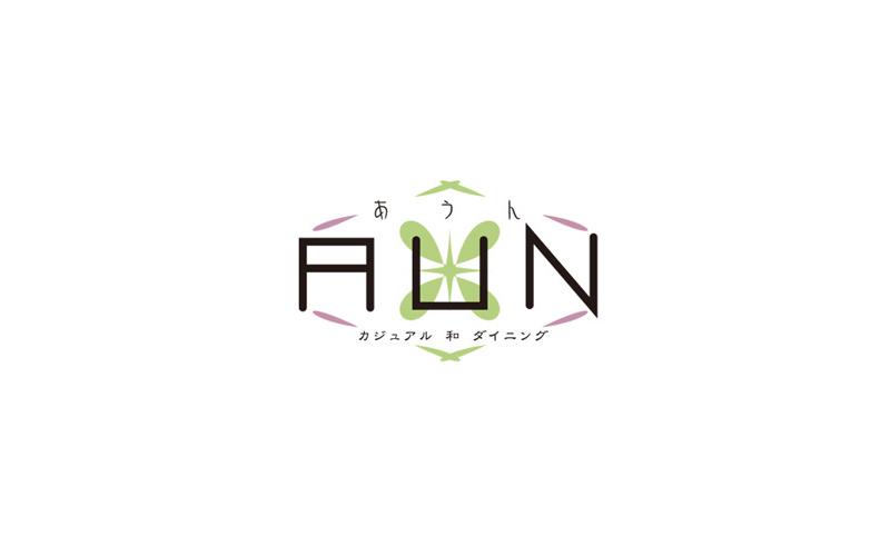 logo_aun3