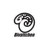 logo_bivattchee