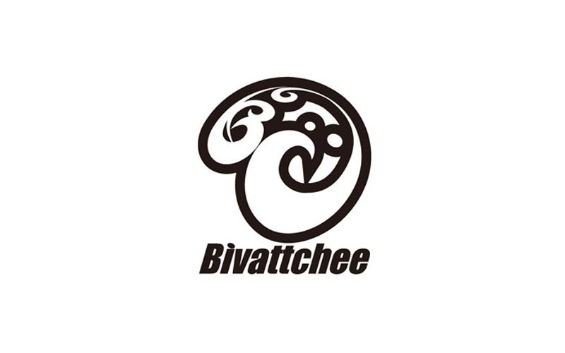 logo_bivattchee3