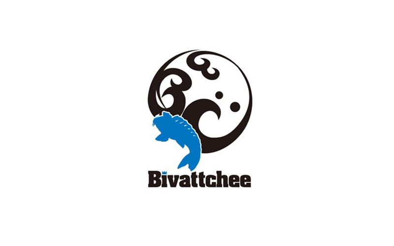 logo_bivattchee4