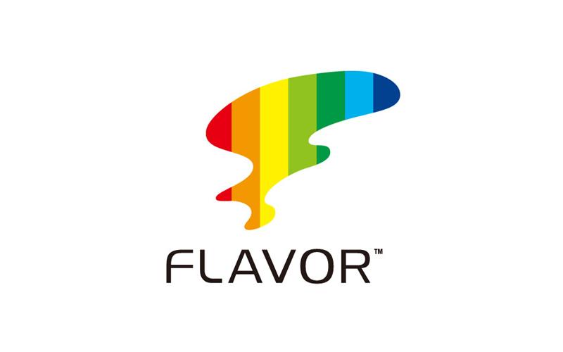 logo_flavor
