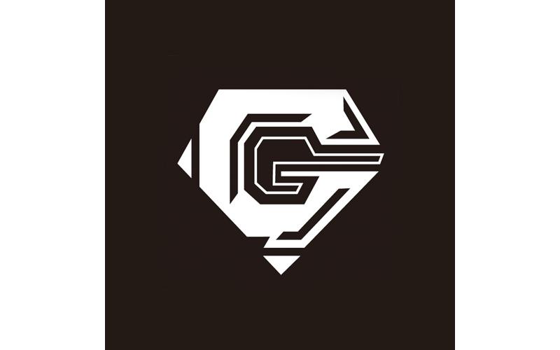 logo_gb01