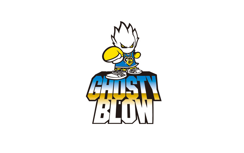logo_gb3