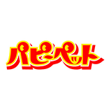 logo_papypet
