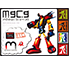 magnet_steckers