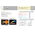 molecular_menubook_mihiraki1s