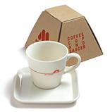 mos_cup_saucer