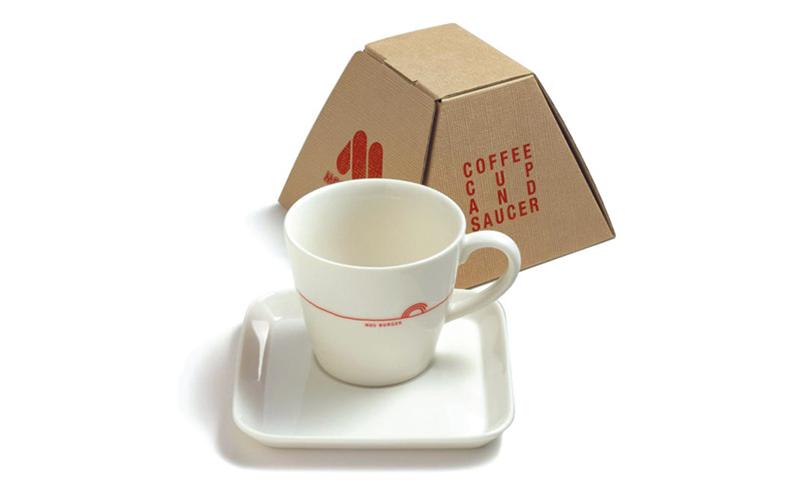 mos_cup_saucer1