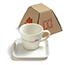 mos_cup_saucer1s