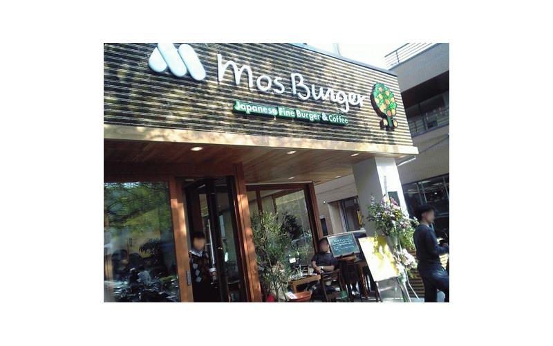 mos_db2