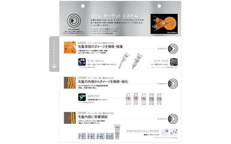 mouhatsu_care_3