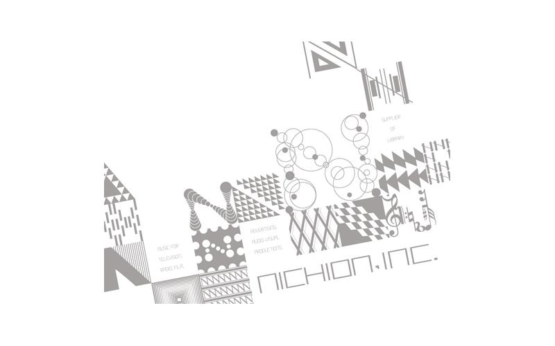 nichion_image