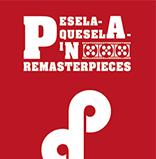 pesela_taol2_top