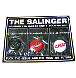 salinger_badge_top