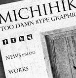 site_img_mini