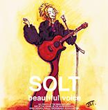 solt01_top