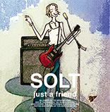 solt_top02