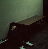 syrup_chishi_h1