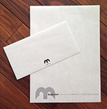 MP_envelope