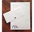 MP_envelope1s