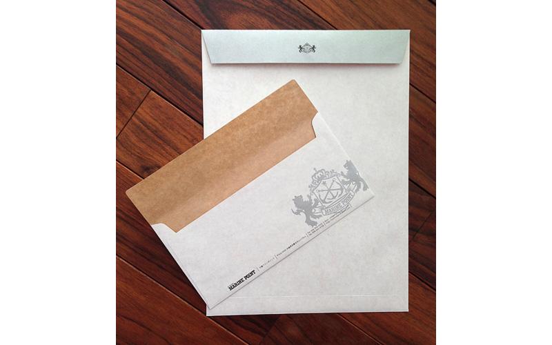 MP_envelope3