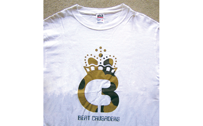 beatcru_t_crown2