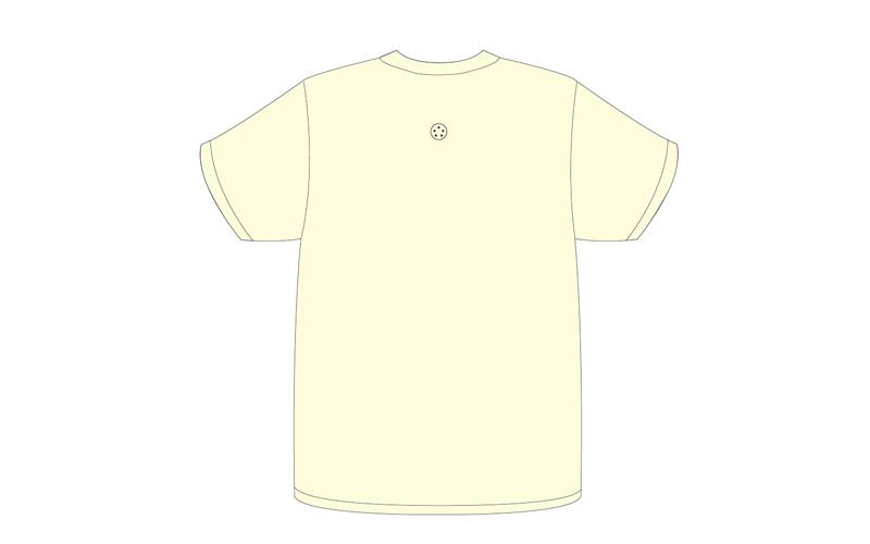 jacksonT_yellow2