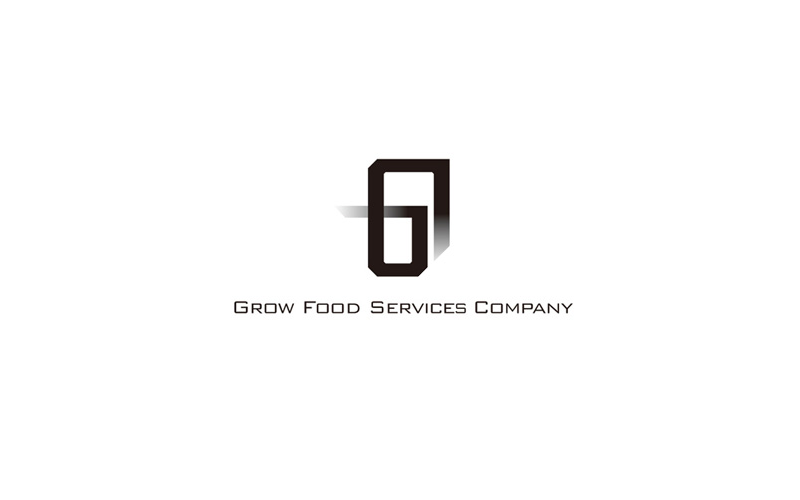 logo_growfood