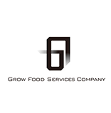 logo_growfood01
