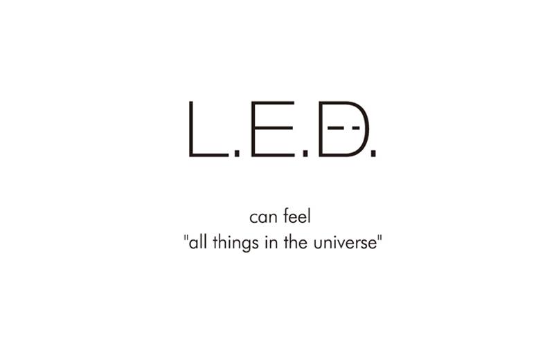 logo_led